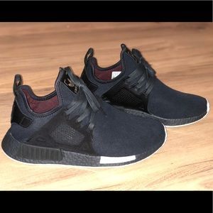 best loved 7b6e6 bd796 Adidas Henry Poole NMD